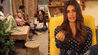 Bareilly Ki Barfi: Making of Bitti's character