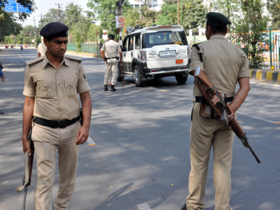 Social media posts against government, elected representatives will invite action by Bihar Police