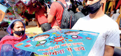 502 fresh cases, eight fatalities in Pune dist