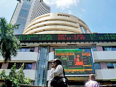 Moody's slashes India's growth forecast to 5.8%