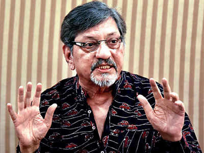Only sought reasons for scrapping of two exhibits, says Palekar