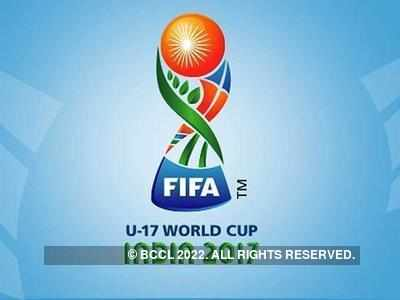 FIFA U-17 WC pre-quarters: Confident France face struggling Spain