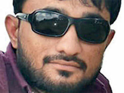 Sanand police filed fresh case against Rajput leader Yuvrajsinh Vaghela for instigated people