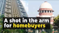 Explained: How second-hand homebuyers will enjoy their rights as original allottees