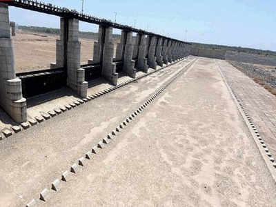 Gujarat looking at Rajasthan model of water metering