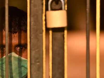 Lockdown 4.0: Telangana government announces several relaxations
