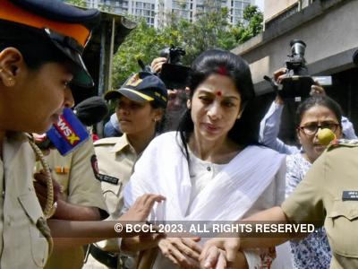 INX Media Case: P Chidambaram's arrest is good news, says Indrani Mukerjea