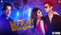 Network | Song - Befikar Besharam