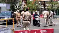 Covid-19: Nagpur cops urge people to stay at home, restrict movement