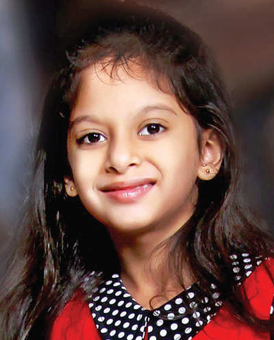 No action taken against 'negligent'hotel after girl drowned in its pool