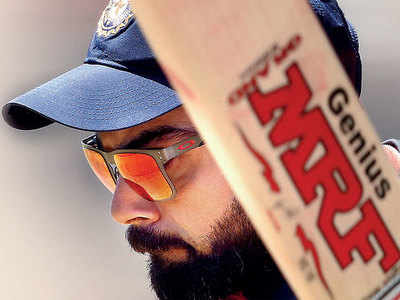 Virat Kohli-led team India all set to play first match in Adelaide