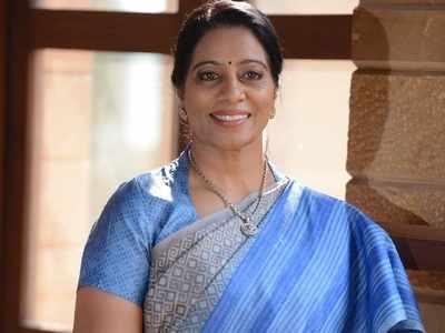 Independent candidate Geeta Jain defeats Narendra Mehta in the battle for Mira Bhayandar