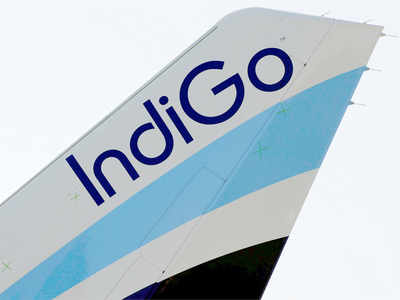 Glitch forces another IndiGo flight to return