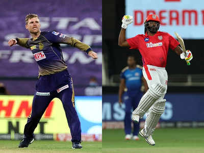 IPL: Complete list of all tied matches and Super Over results
