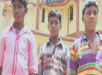 Chhattisgarh Police to finance education of 3 minors affected by Naxal attacks