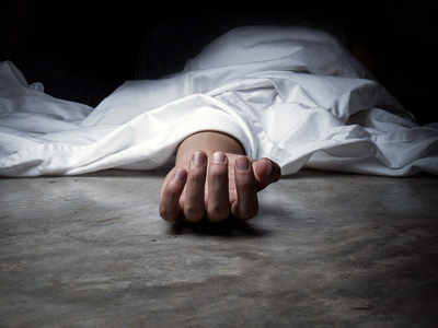 Family beats woman, son to death on godman's advice