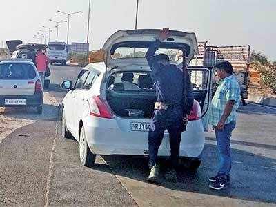 Asaram case verdict today: Jodhpur turns into fortress