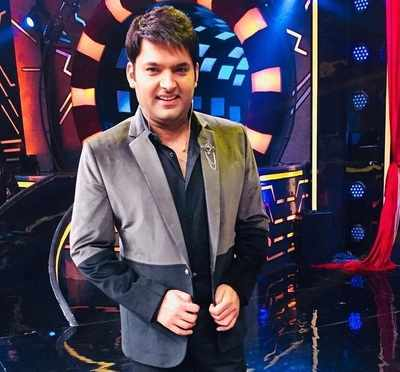 Kapil Sharma row: Rajiev Dhingra, Upasna Singh, Krushna Abhishek and others talk about the comedian's health, reveal he is suffering from depression