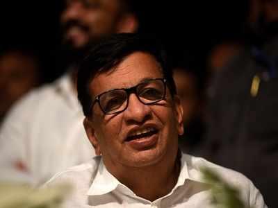 Maharashtra Congress has borne travel cost of 4,627 migrant workers: Balasaheb Thorat