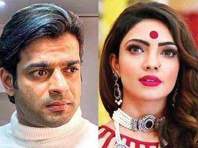 Kasautii Zindagii Kay resumes shoot today with Karan Patel's Mr Bajaj and Pooja Banerjee's Nivedita Basu