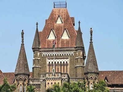 HC denies relief to ex-journalist in matrimonial dispute