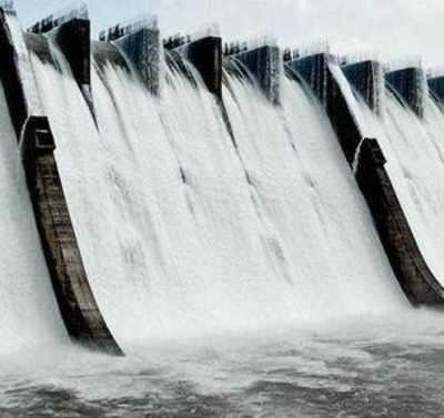 Gujarat staring at acute water crisis this summer
