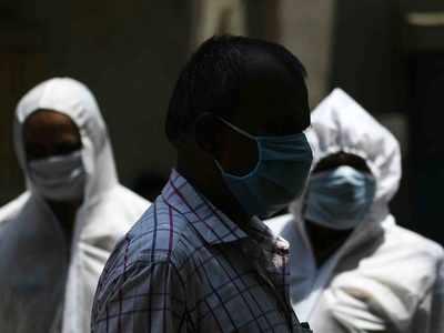 COVID-19 cases in Andhra Pradesh, Telangana rise as migrant workers return