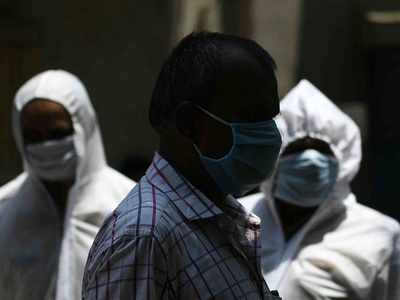 Palghar: 189 caught without masks in two days, fines worth Rs 36,150 collected