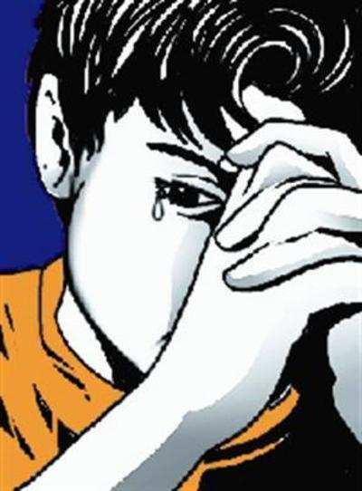 Kerala: Catholic priest held for sodomising minor boys