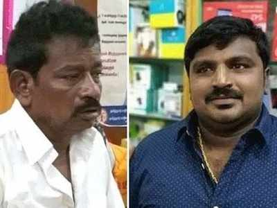 Tamil Nadu custodial deaths: Four more police personnel arrested by CB-CID