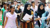 Final year exams must, mode flexible: UGC to universities