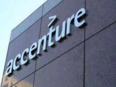 Accenture hires 187 students of LDEC