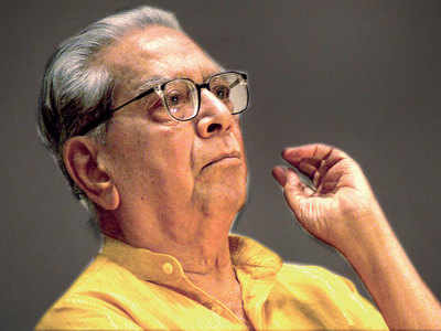 What is your favourite Shreeram Lagoo play/film?