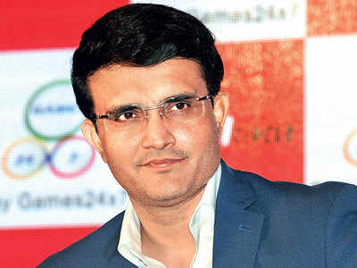 Former India captain Ganguly stable after heart operation