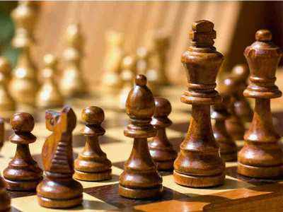 Chess Olympiad: 163 nations set to battle online