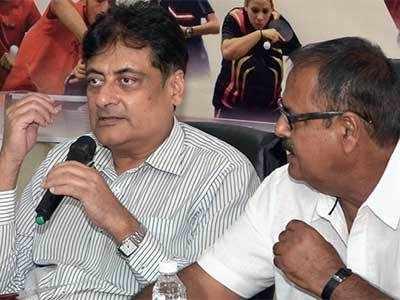 'GSTTA's own league will start next year'