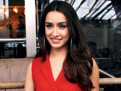 Shraddha Kapoor to undergo training in Judo and Mixed Martial Arts for Tiger Shroff-starrer Baaghi 3