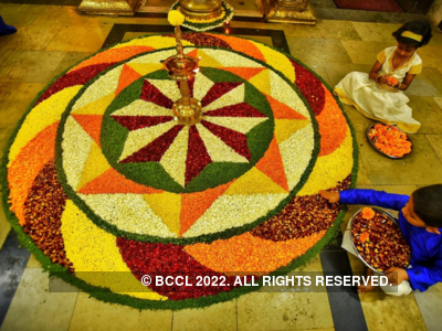 Happy Onam: Politicians and celebs wish people on this special day