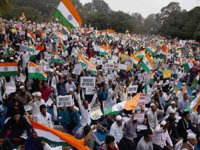 More curbs on anti-CAA protests in Bengaluru