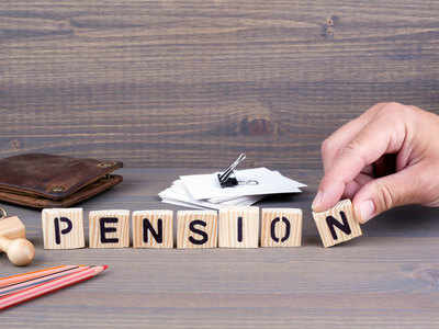 Who can join Employee Pension Scheme and who can't
