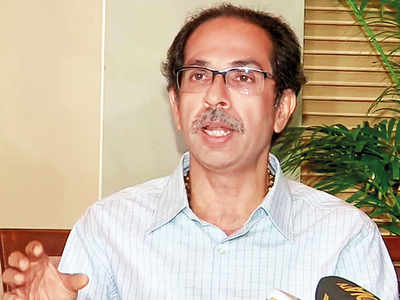 'We wanted 48 hours,  Governor gave us six months': Uddhav Thackeray slams Koshyari