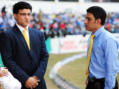 Sanjay Manjrekar requests BCCI to take him back as commentator in IPL