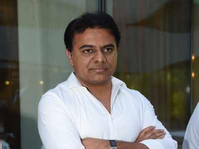 Cut salaries, not jobs: Telangana Government tells industry