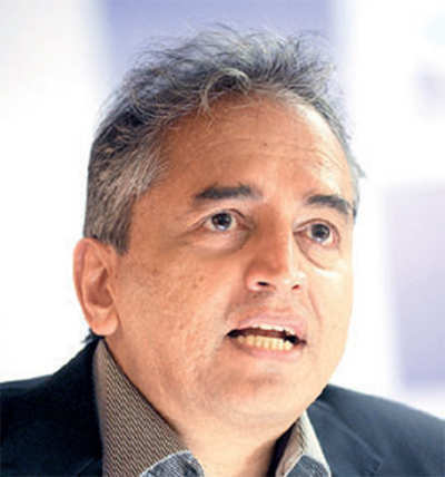National Medical Commission bill, a good move: Devi Shetty