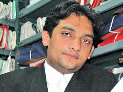 Shahid Azmi's murder: 'They didn't just kill my son, but also humanity'
