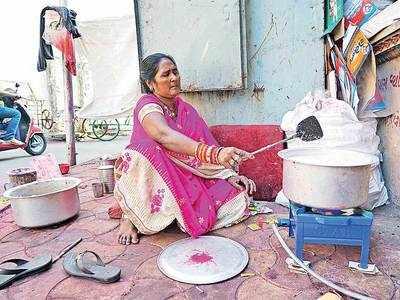 Manjha maker