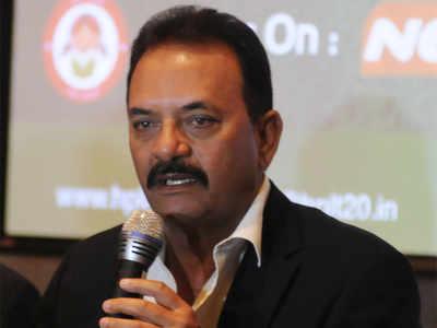 Madan Lal to head DDCA inquiry committee on Gambhir fiasco