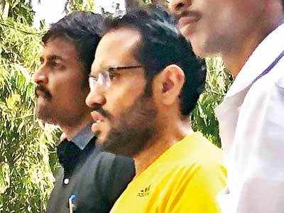 Acts applied against Bhardwaj brothers not relevant: Lawyers