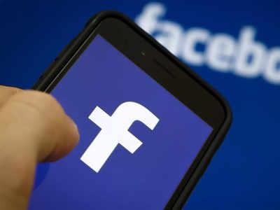 Elgar Parishad organiser booked for sharing social media post on lockdown