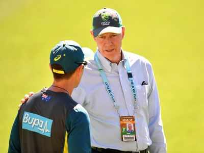 Greg Chappell: Cricket has generous heart